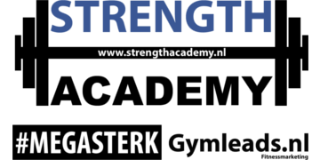 Strength Academy